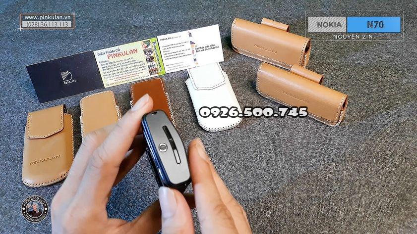 Nokia-N70-dien-thoai-xua-thegioidoco_3.jpg