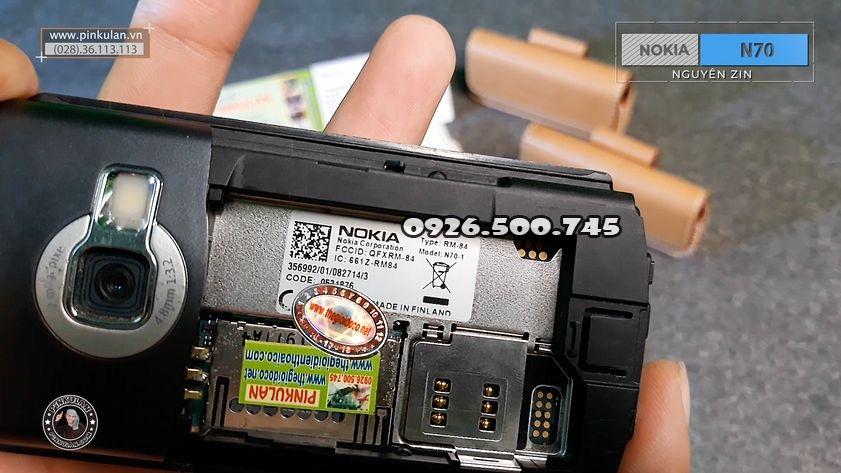 Nokia-N70-dien-thoai-xua-thegioidoco_4.jpg