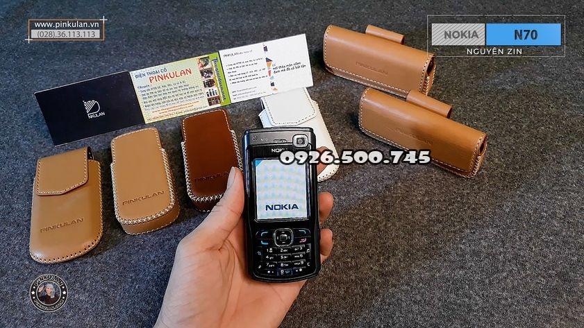Nokia-N70-dien-thoai-xua-thegioidoco_5.jpg