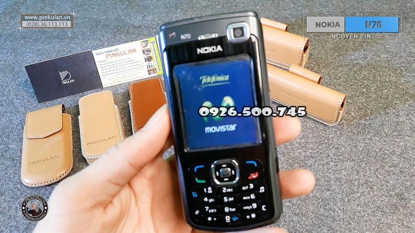 Nokia-N70-dien-thoai-xua-thegioidoco_6.jpg