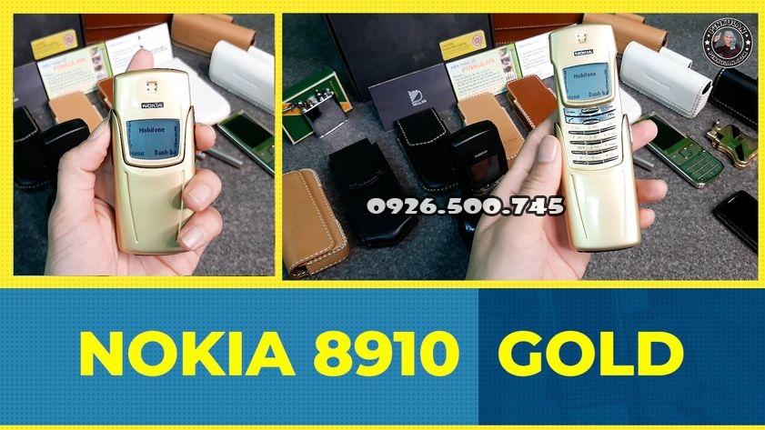 Nokia-8910-Gold_1.jpg
