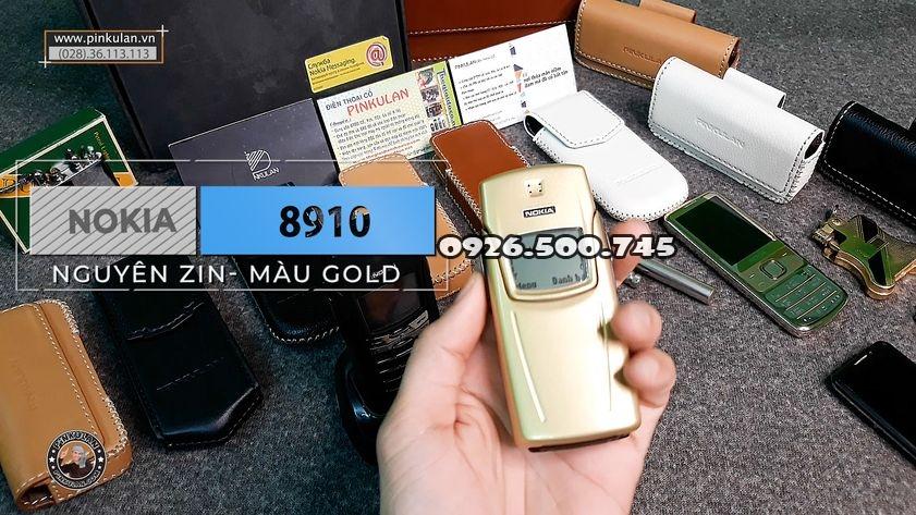 Nokia-8910-Gold_2.jpg