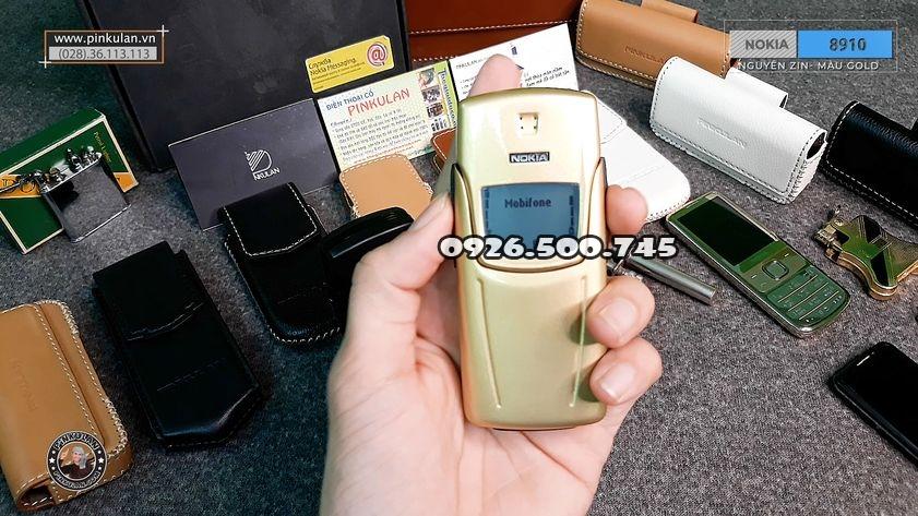 Nokia-8910-Gold_3.jpg