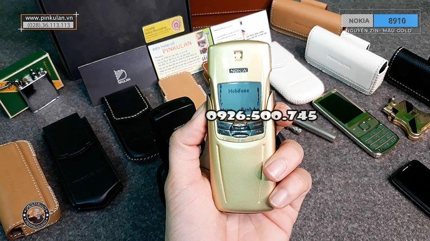 Nokia-8910-Gold_4.jpg