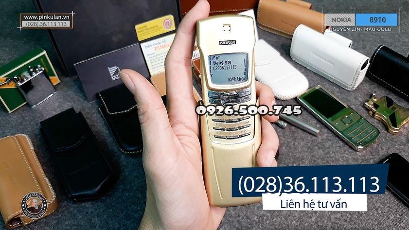 Nokia-8910-Gold_8.jpg
