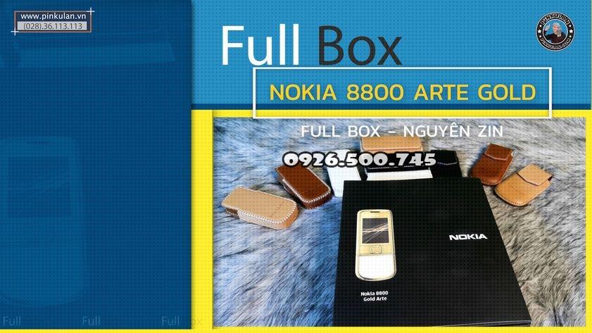 Nokia-8800-Arte-Gold-Fullbox_1.jpg