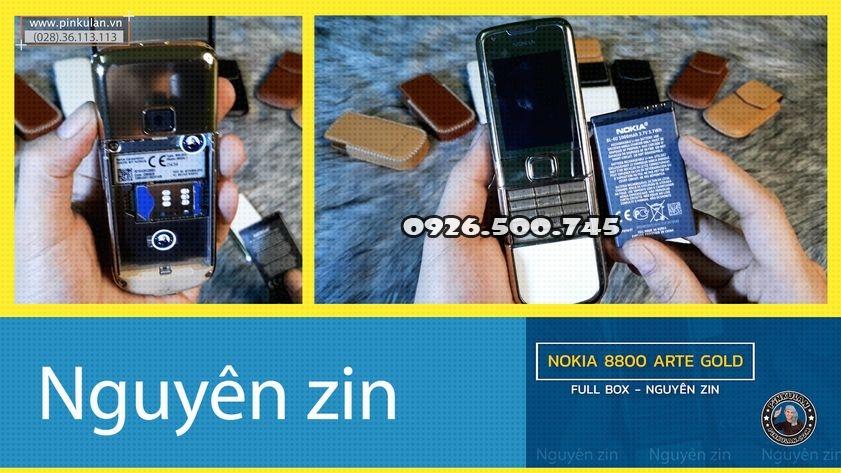 Nokia-8800-Arte-Gold-Fullbox_5.jpg
