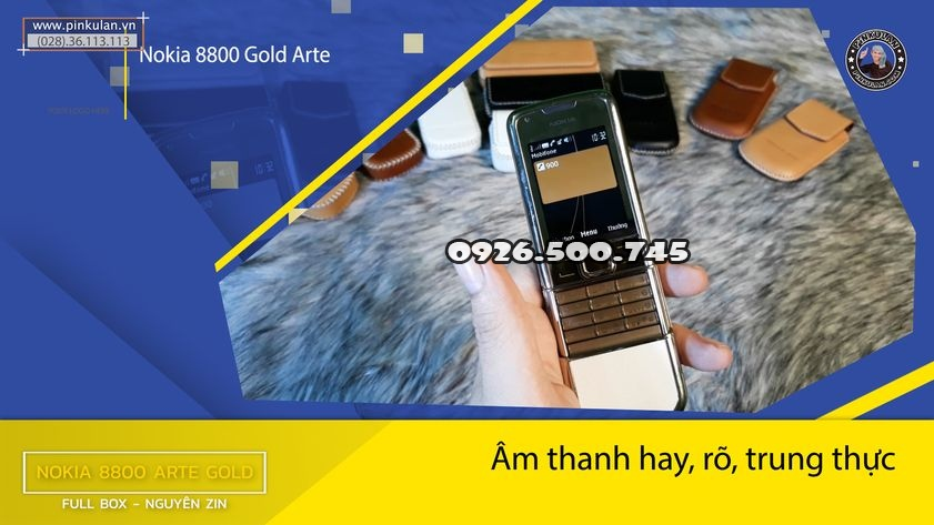 Nokia-8800-Arte-Gold-Fullbox_6.jpg