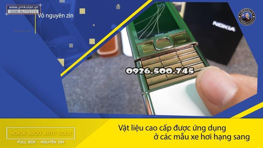 Nokia-8800-Arte-Gold-Fullbox_7.jpg
