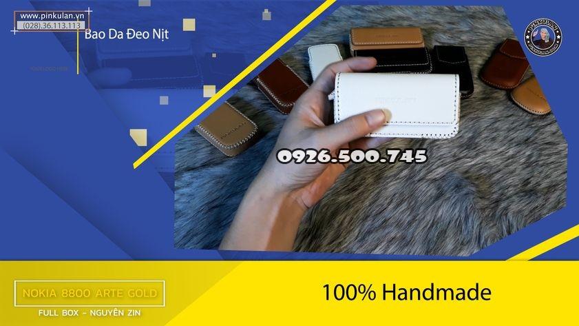 Nokia-8800-Arte-Gold-Fullbox_9.jpg