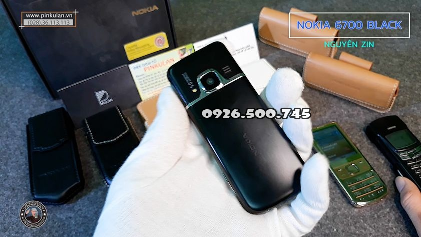 Nokia-6700-Black-New-pinkulan-thegioidienthoaico-thegioidoco-thitruonggiare_3.jpg