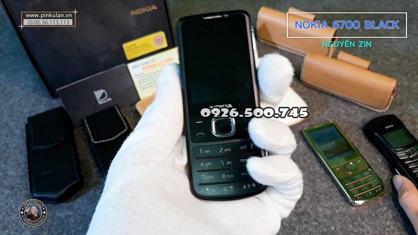 Nokia-6700-Black-New-pinkulan-thegioidienthoaico-thegioidoco-thitruonggiare_4.jpg