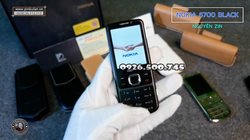 Nokia-6700-Black-New-pinkulan-thegioidienthoaico-thegioidoco-thitruonggiare_6.jpg