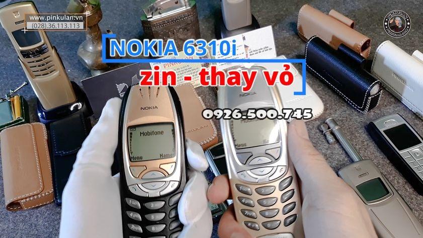 Nokia-6310i-nguyen-zin-thay-vo_1.jpg