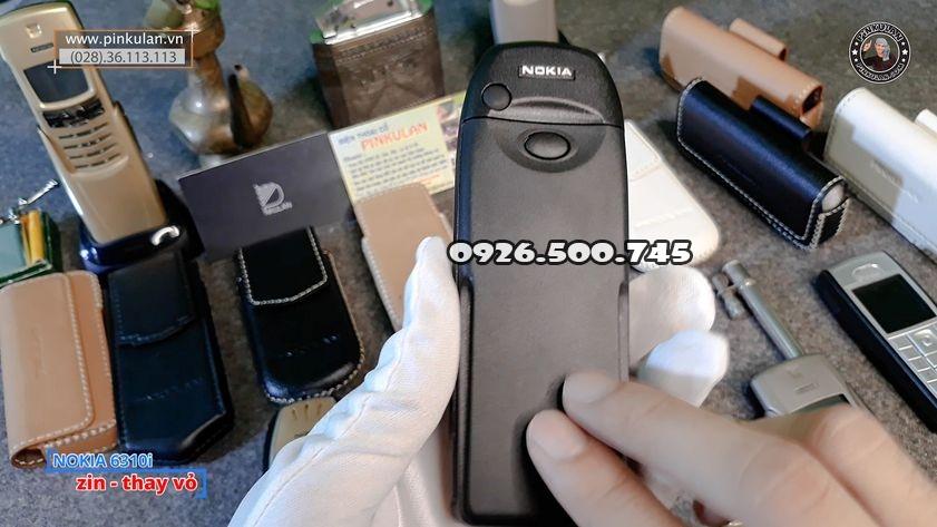 Nokia-6310i-nguyen-zin-thay-vo_4.jpg