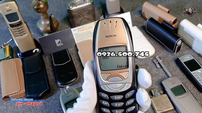 Nokia-6310i-nguyen-zin-thay-vo_5.jpg