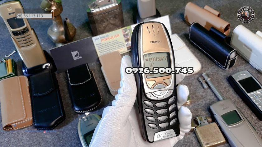 Nokia-6310i-nguyen-zin-thay-vo_6.jpg