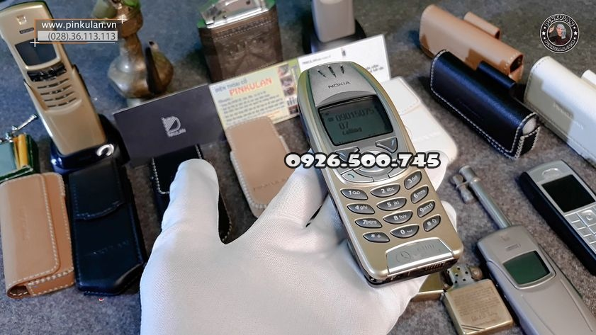 Nokia-6310i-nguyen-zin-thay-vo_7.jpg