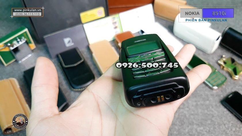 Nokia-8910i-phien-ban-pinkulan_10.jpg