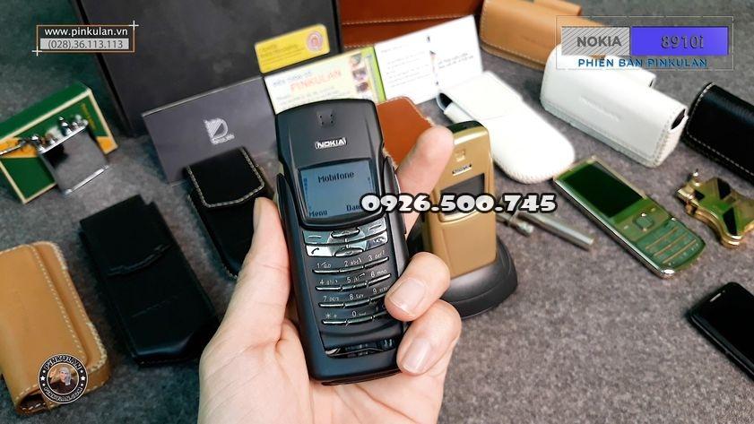 Nokia-8910i-phien-ban-pinkulan_2.jpg