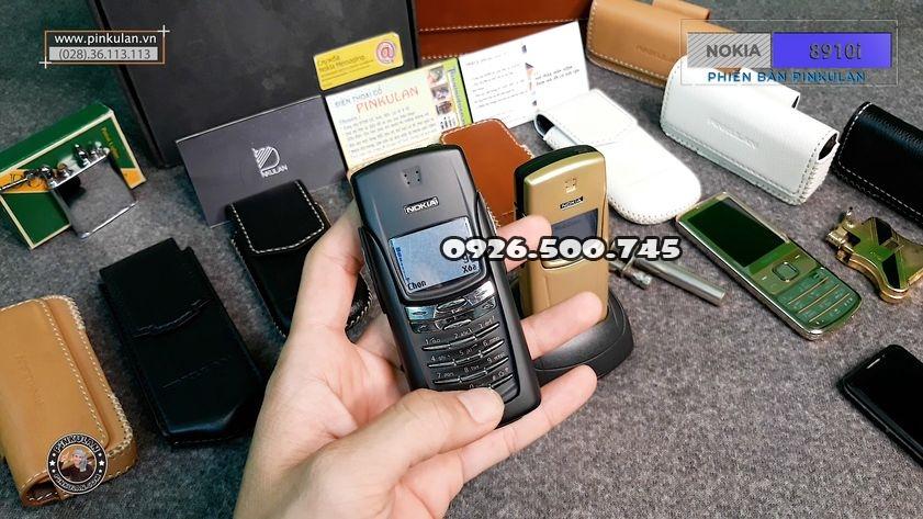 Nokia-8910i-phien-ban-pinkulan_4.jpg