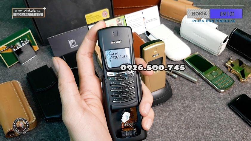 Nokia-8910i-phien-ban-pinkulan_5.jpg