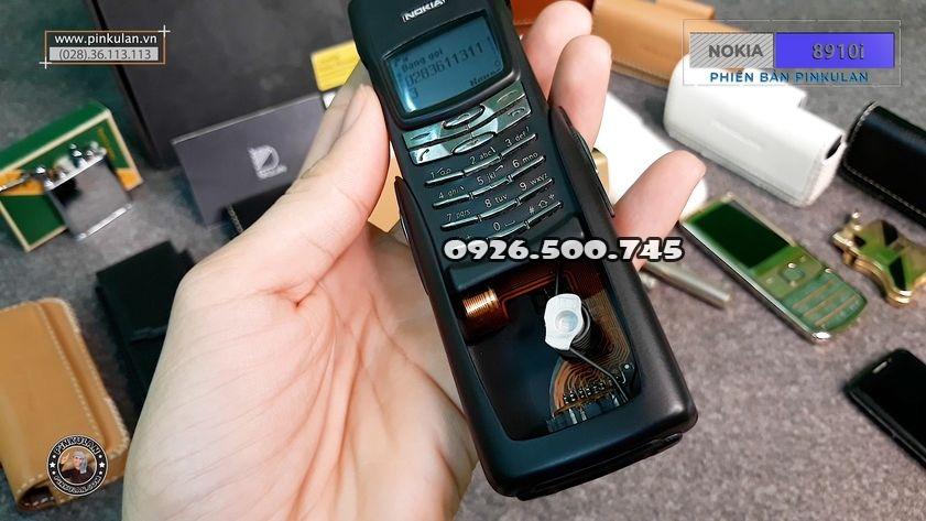 Nokia-8910i-phien-ban-pinkulan_6.jpg