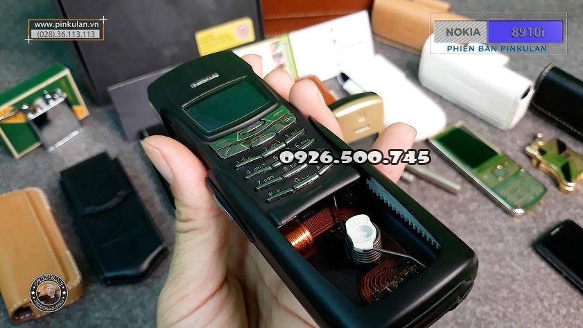 Nokia-8910i-phien-ban-pinkulan_7.jpg