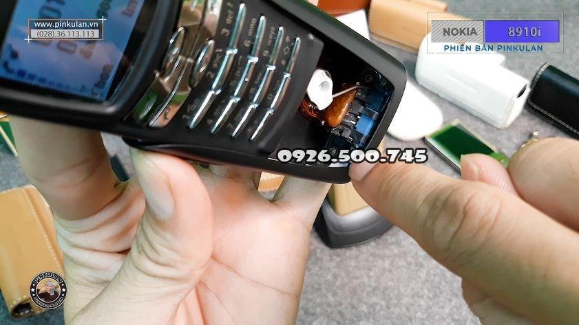 Nokia-8910i-phien-ban-pinkulan_9.jpg