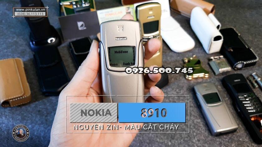 Nokia-8910-vang-chay-son-lai-8910-nguyen-zin_1.jpg