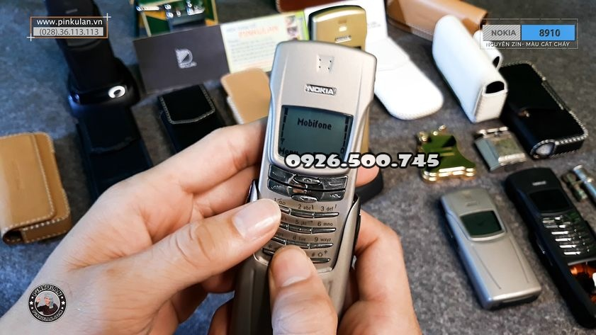Nokia-8910-vang-chay-son-lai-8910-nguyen-zin_4.jpg