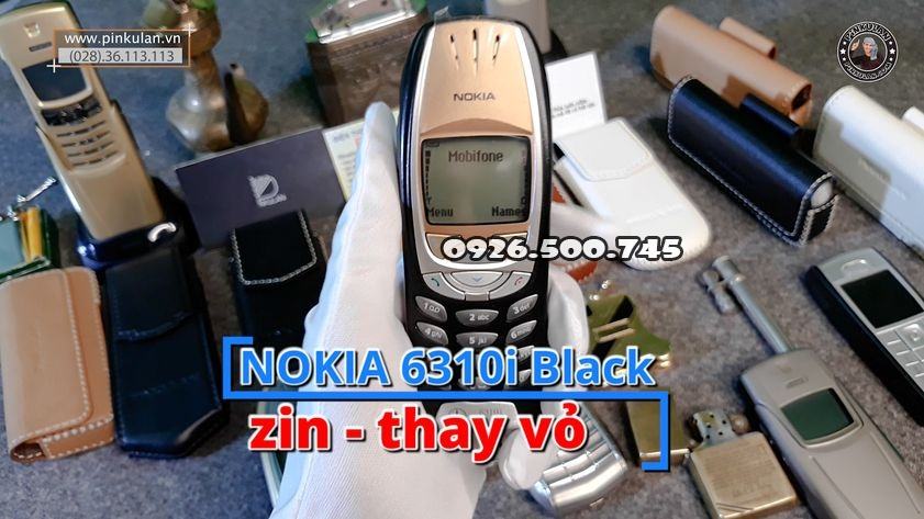 Nokia-6310i-Black-Nguyen-Zin-Thay-Vo-Pinkulan_1.jpg