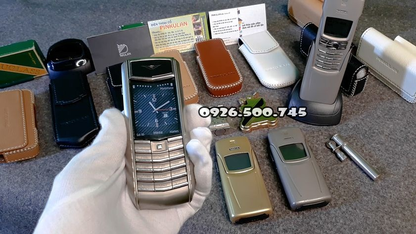 Vertu-Ascent-Ti-Back-nguyen-zin_2.jpg