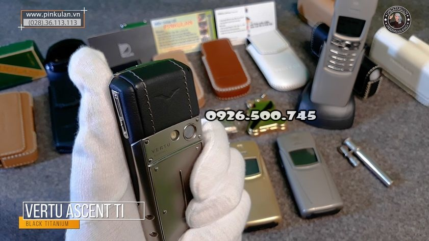Vertu-Ascent-Ti-Back-nguyen-zin_3.jpg