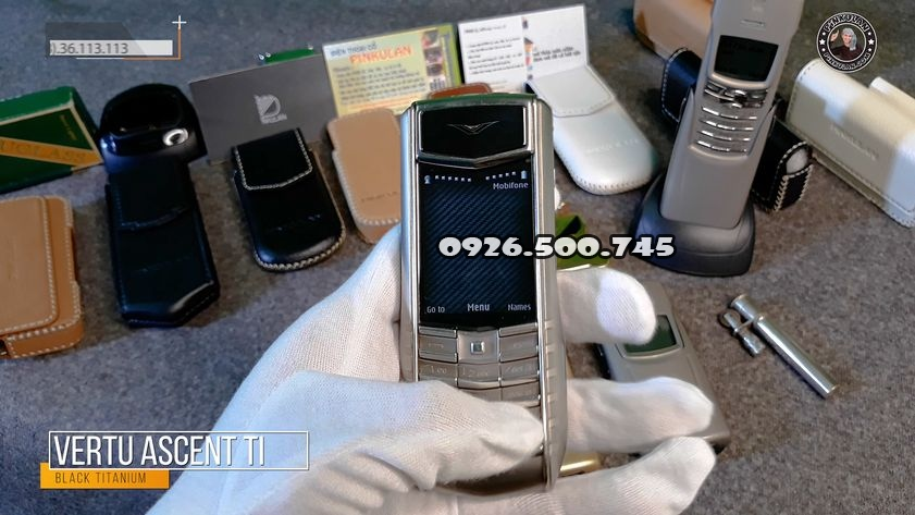 Vertu-Ascent-Ti-Back-nguyen-zin_4.jpg
