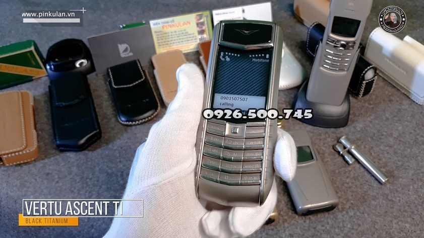 Vertu-Ascent-Ti-Back-nguyen-zin_6.jpg
