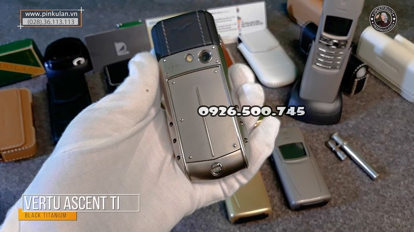 Vertu-Ascent-Ti-Back-nguyen-zin_8.jpg