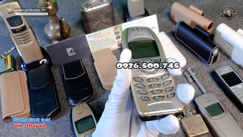 Nokia-6310i-gold-thay-vo-pinkulanshop_5.jpg