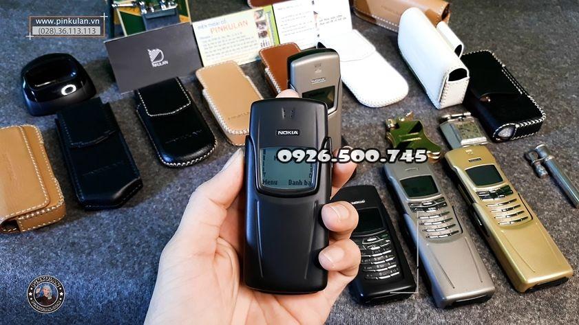 Nokia-8910-den-son-lai-pinkulan_2.jpg