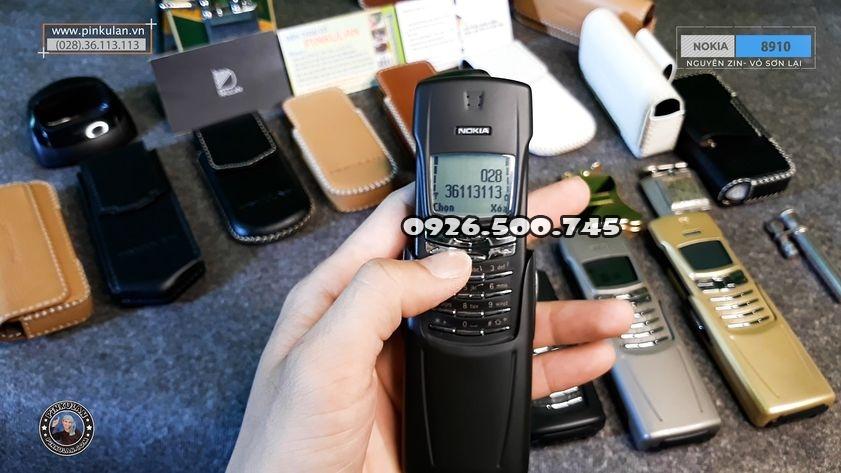 Nokia-8910-den-son-lai-pinkulan_3.jpg