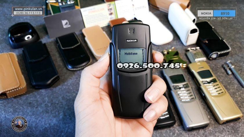 Nokia-8910-den-son-lai-pinkulan_4.jpg