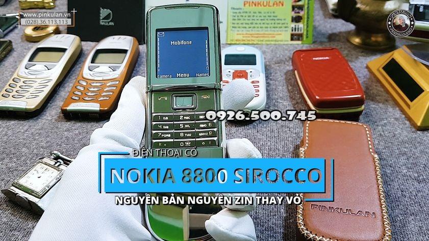 Nokia-8800-sirocco-ligh-thay-vo-pinkulan_1.jpg