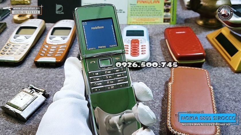 Nokia-8800-sirocco-ligh-thay-vo-pinkulan_2.jpg