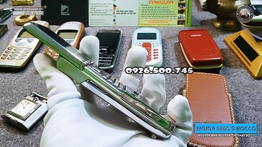 Nokia-8800-sirocco-ligh-thay-vo-pinkulan_3.jpg