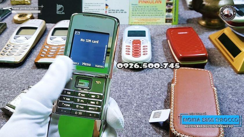 Nokia-8800-sirocco-ligh-thay-vo-pinkulan_6.jpg