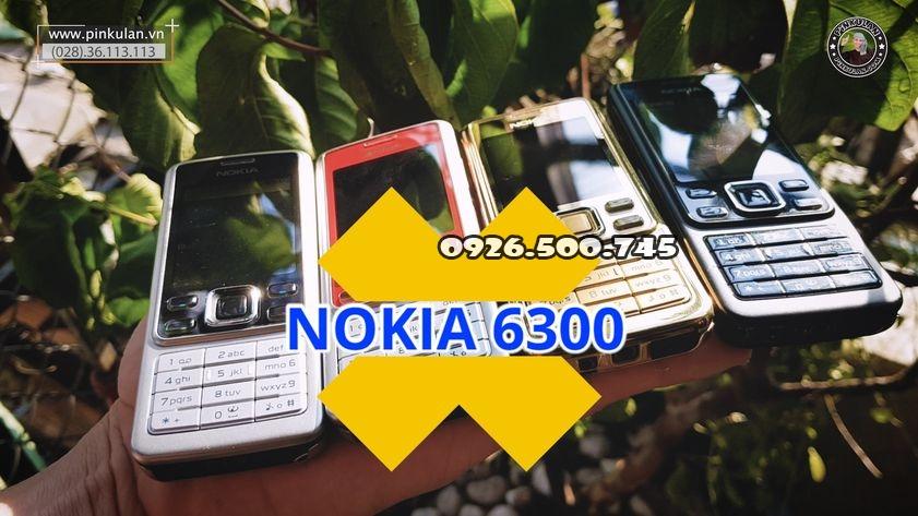 Nokia-6300-nguyen-zin-pinkulan_1.jpg
