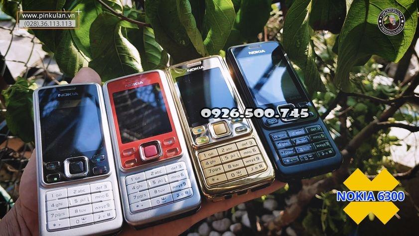 Nokia-6300-nguyen-zin-pinkulan_2.jpg