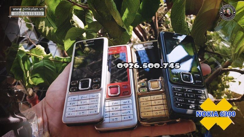 Nokia-6300-nguyen-zin-pinkulan_3.jpg
