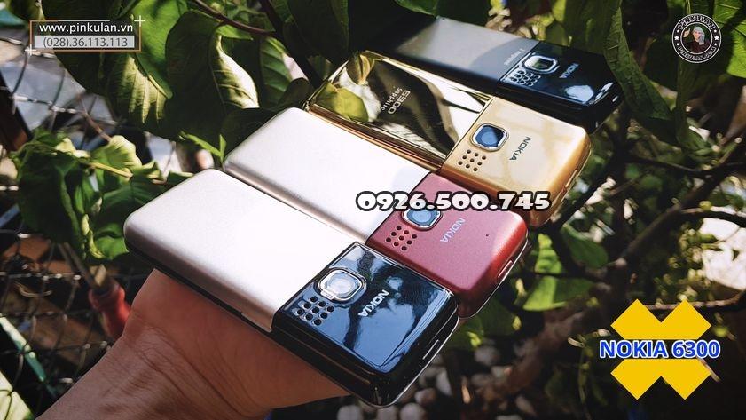 Nokia-6300-nguyen-zin-pinkulan_4.jpg