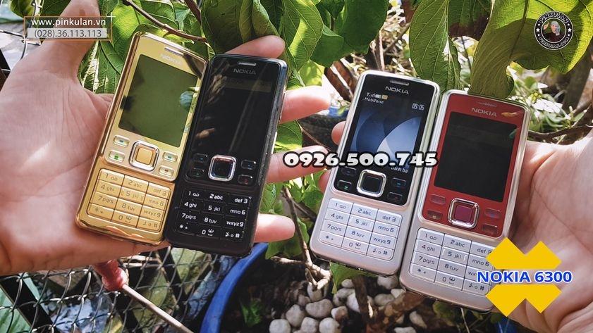 Nokia-6300-nguyen-zin-pinkulan_5.jpg